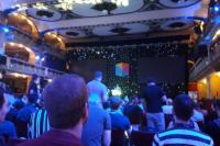 WebExpo 2018