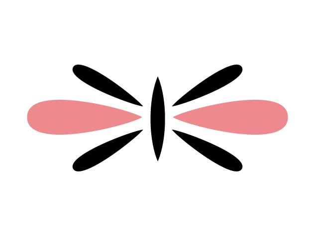 Logo Anna Sandanusová