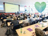 UXZ konference z praxe 2018