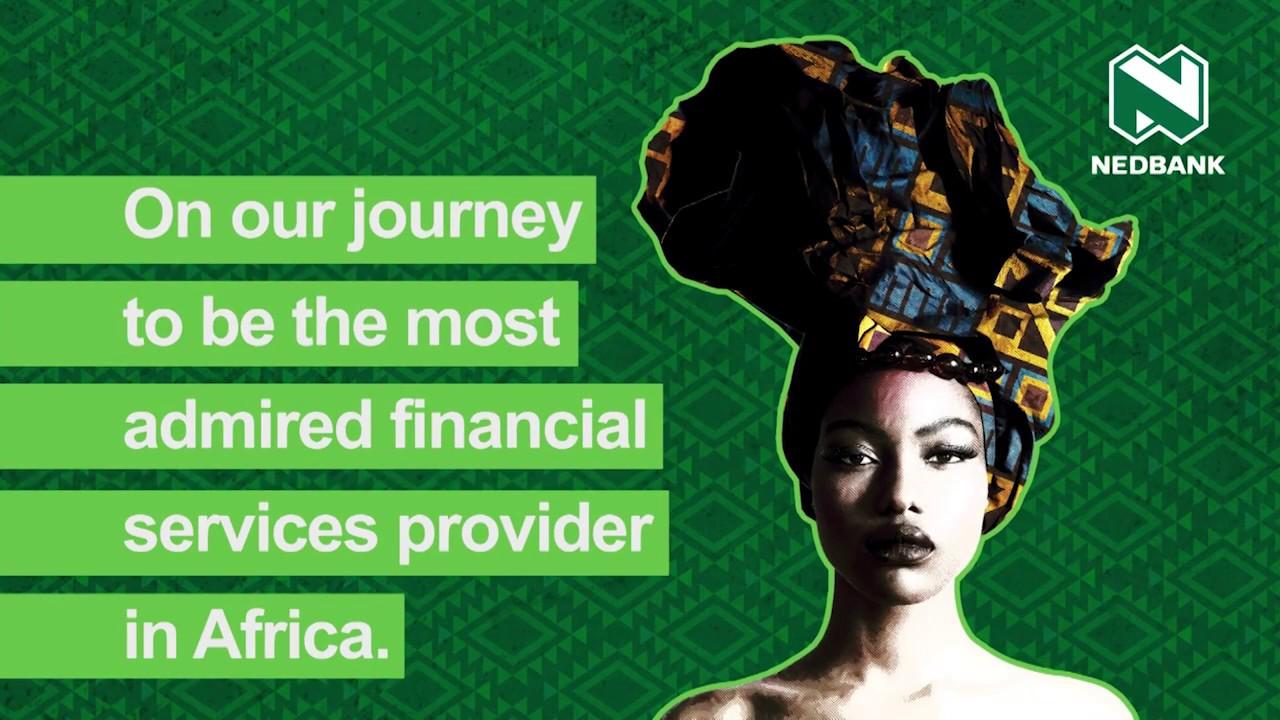 Nedbank v Africe