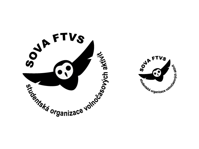 Razítko SovaFTVS
