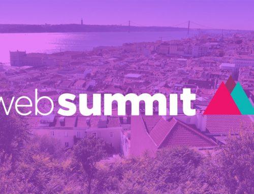 Historický Lisabon byl čtyři dny naplno online